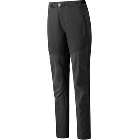 Patagonia Altvia Alpine Pants Women, black